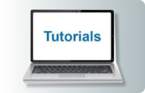PIA Tutorials